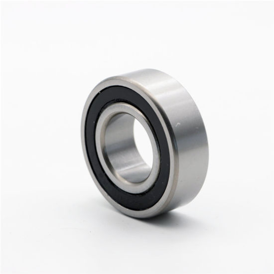 Large Stock High Precision Agricultural Machinery Harvester Bearing NSK NTN Koyo 6032 6034 6036 6038 Zz/2RS Deep Groove Ball Bearing