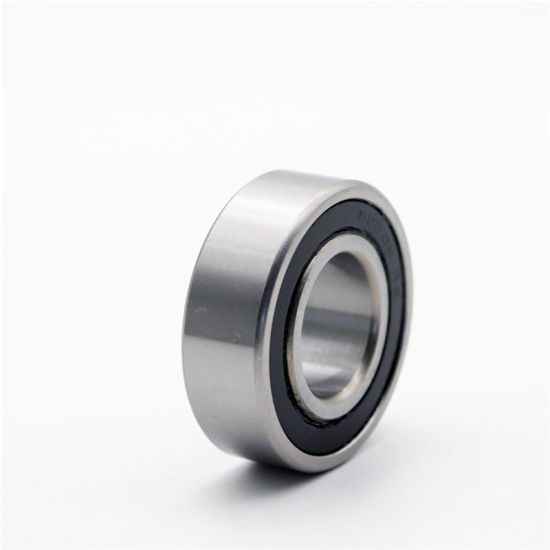 Distributor SKF NSK Timken Koyo NACHI NTN Precision Instrument, Remote Control Model, Wire Cutting Machine 6214 High Quality Deep Groove Ball Bearing
