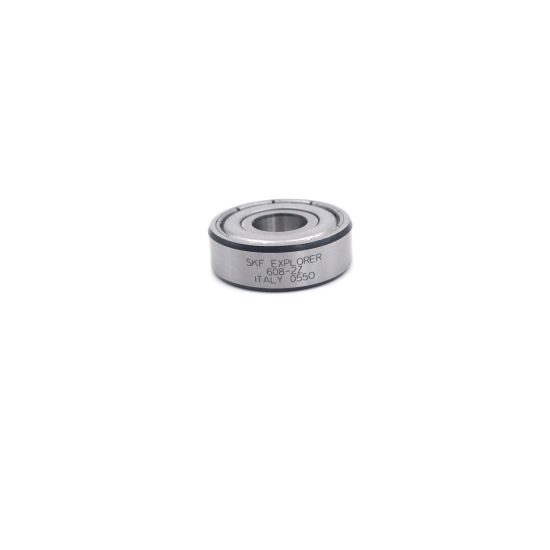 Original SKF Miniature Deep Groove Ball Bearing 604 Zz 2RS Deep Groove Ball Bearings