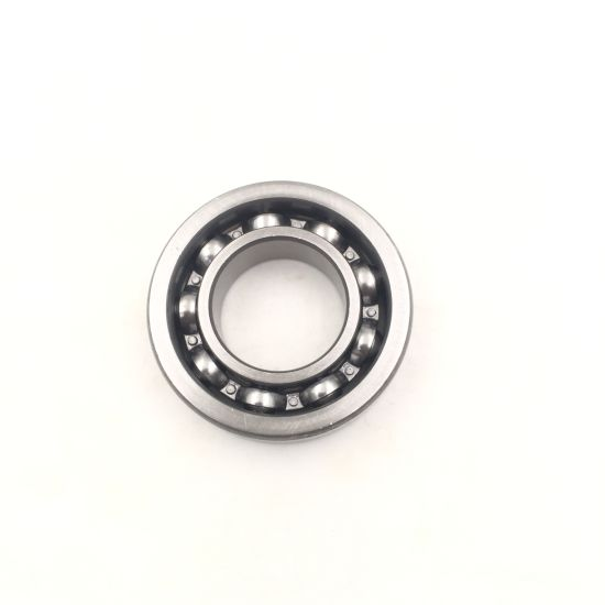 China Suppliers. Deep Groove Ball Bearing for Instrument, Wire Cutting Machine High Speed Precision Engine or Auto Parts Rolling Bearings 625