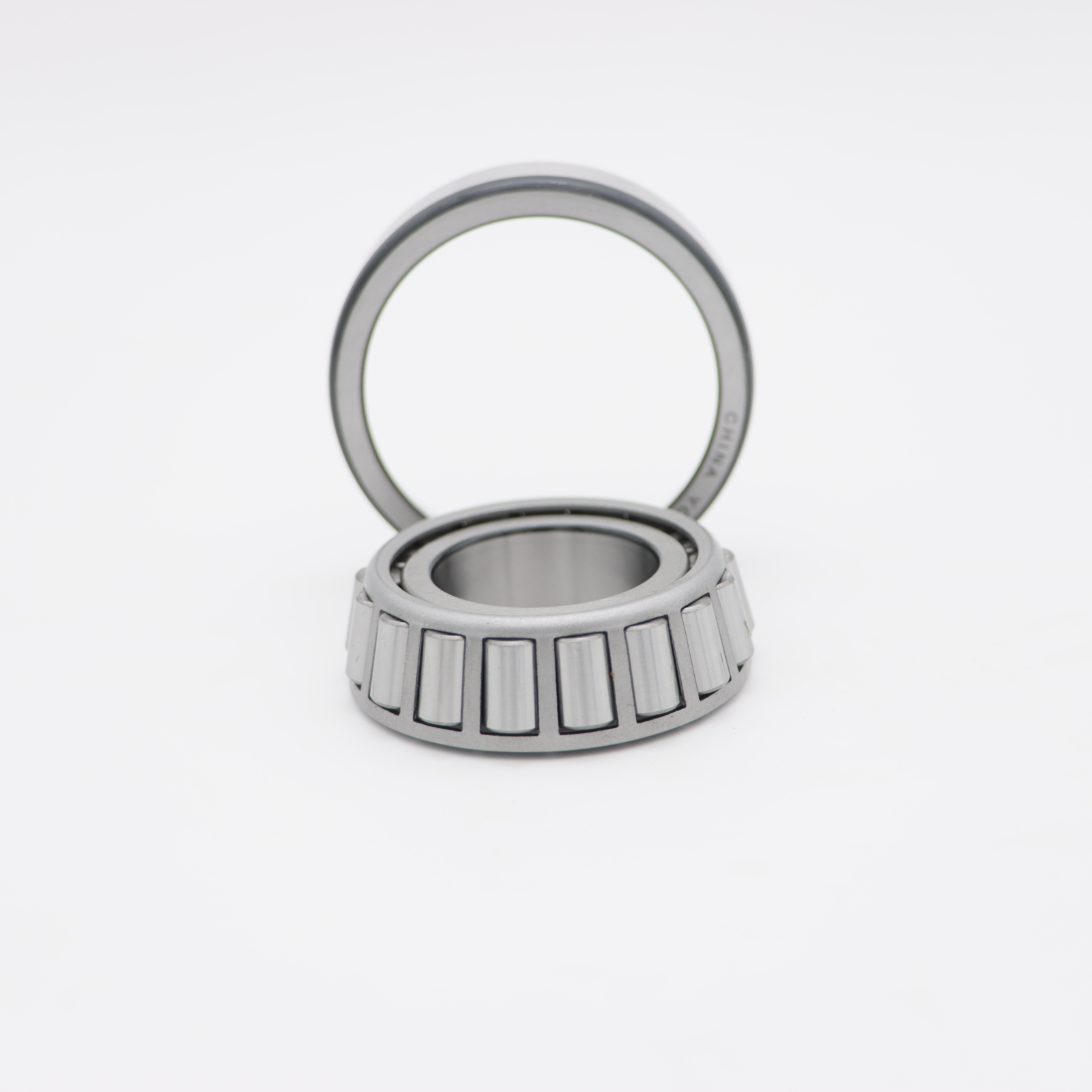 High Performance Precision Taper Roller Auto Bearing 30209