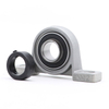China Supplie Advanced Pillow Block Bearing YOCH UE204