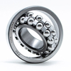 FAK Self-aligning Ball Bearing 1203