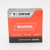 Competitive Price Inch Taper Roller Auto Bearing 399/394A