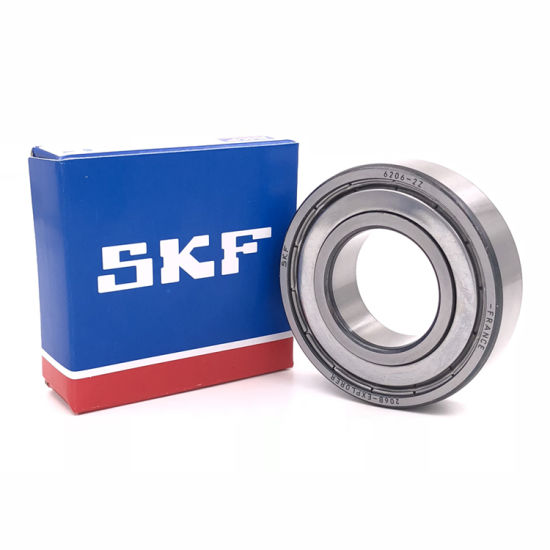 China Factory SKF NTN Koyo Brand Deep Groove Ball Bearing 6012 6014 6016 6018 6020 6022 Bearings