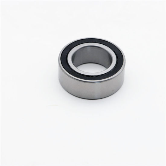 SKF/ NSK/ NTN/Timken Deep Groove Ball Bearing for Instrument, High Speed Precision Engine or Auto Parts Rolling Bearings 61801 61803 61805