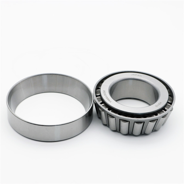 32204 Lm11749/Lm11710 Taper Roller Bearing 22207 Spherical Roll Bearing Nj206 Nu208 Series Cylindrical Roller Bearing 81211 Thrust Roller Bearing