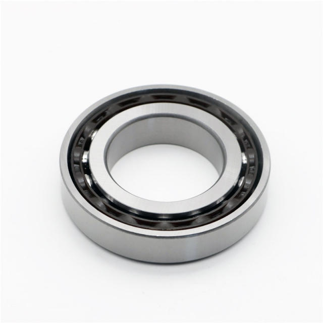 FAK Angular Contact Ball Bearing 706C