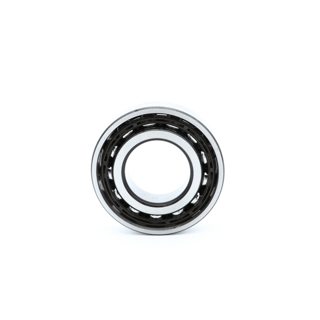 Single Row FAK Angular Contact Ball Bearing 7206CETA