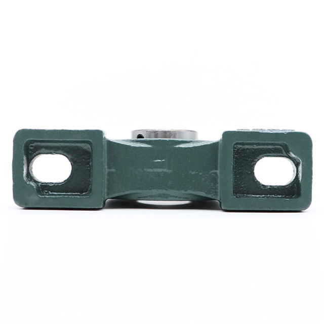 Quality-Assured FAK Pillow Block Bearing UCP204
