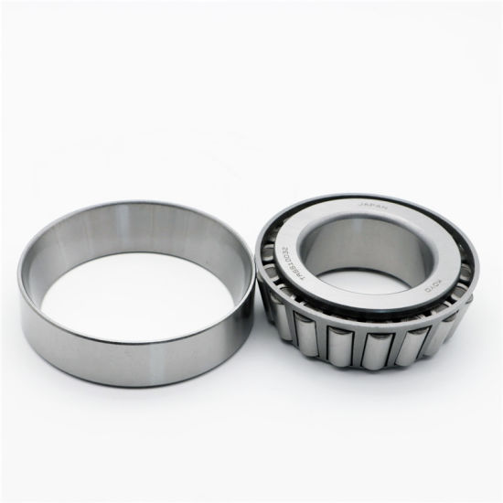Distributor/Manufacturer for High Quality NSK/Timken 30215 Tapered Roller Bearing/Distributor for High Quality Bearing