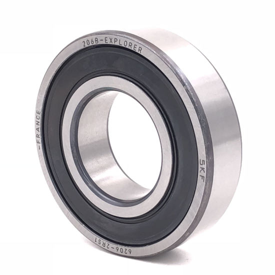 6324 Bearings Timken NSK NTN Koyo NACHI 100% Original Deep Groove Ball Bearing Taper Roller Bearing Spherical Roller Bearing Cylindrical Bearing