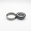Welding Machine Koyo NSK Tapered Roller Bearing 30318