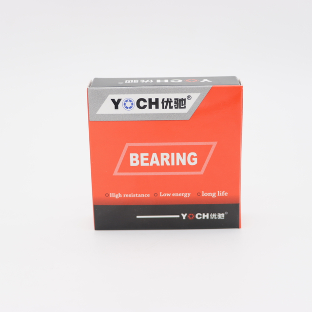 High Performance Precision Taper Roller Auto Bearing 32214