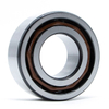 High Speed YOCH Angular Contact Ball Bearing B7205C