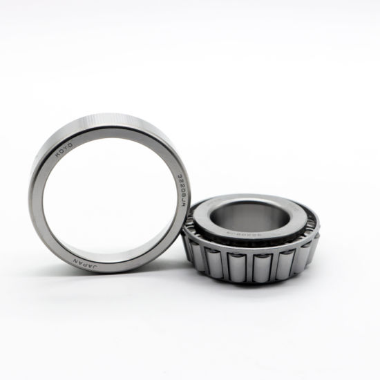 Manufacturer for High Quality NSK/Timken 30221 Tapered Roller Bearing/Distributor for High Quality Bearing