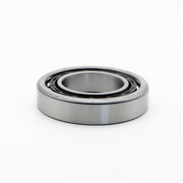 High quality YOCH Angular Contact Ball Bearing 3302ANRTN1