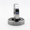 Material benefit YOCH Angular Contact Ball Bearing 7024CTA