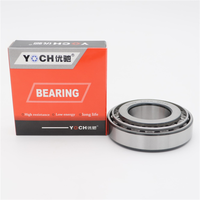 Hot Sale Inch Taper Roller Auto Bearing 359A/354
