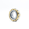 Good Price Bearing FAK Cylindrical Roller Bearing NN3009K