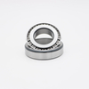 Factory Supply Precision Taper Roller Auto Bearing TSFD040