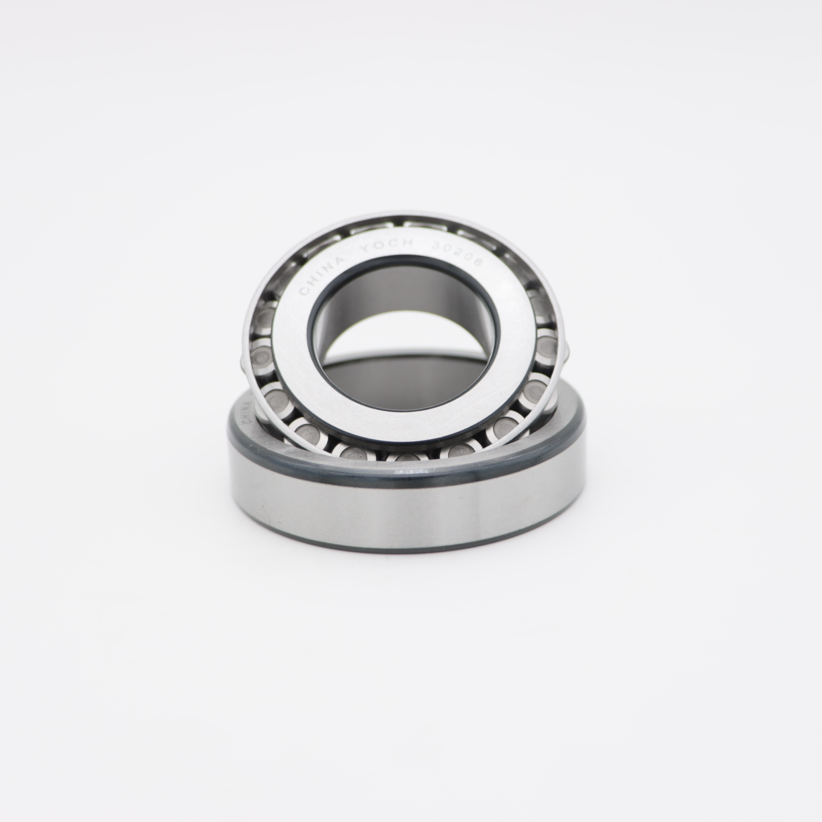 Best Selling Precision Taper Roller Auto Bearing 380676