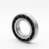Material benefit YOCH Angular Contact Ball Bearing 3212A-2ZTN1