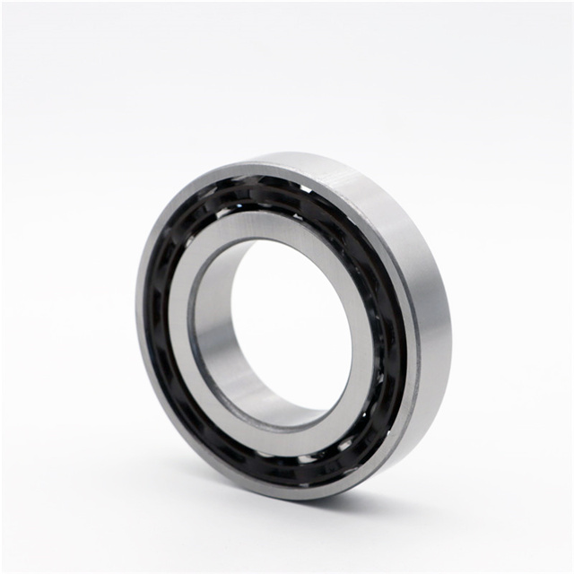 Material benefit YOCH Angular Contact Ball Bearing 3211ANTN1
