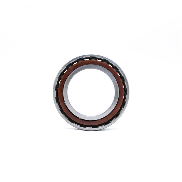 High standard YOCH Angular Contact Ball Bearing 3302A-2ZTN1