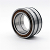 Material benefit YOCH Angular Contact Ball Bearing 3304A-ZTN1