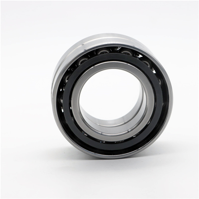 Auto Bearing FAK Angular Contact Ball Bearing 7030CETA
