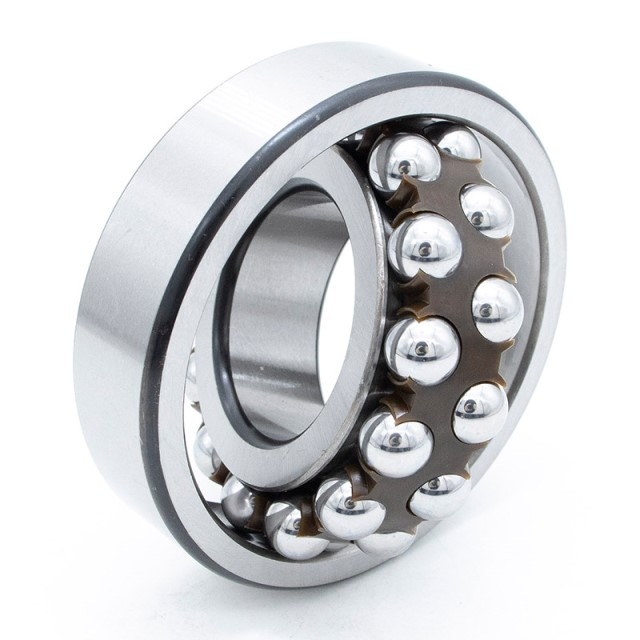FAK Self-aligning Ball Bearing 2317ATN