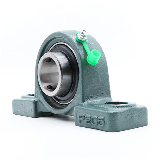 Own Brand FAK Pillow Block Bearing UCP202-10