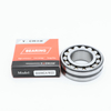 Heavy Load YOCH Self-Aligning Roller Bearing 23164CK