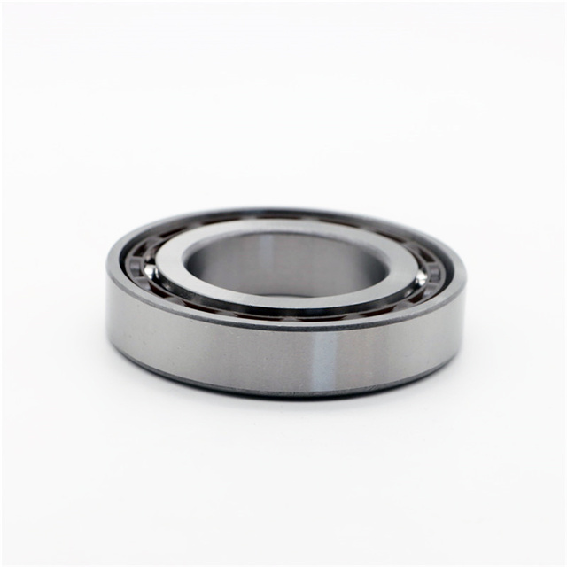 Durable Advanced YOCH Angular Contact Ball Bearing 3313A-ZTN1