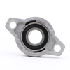 On-sale Advanced Pillow Block Bearing YOCH UE201
