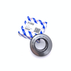 Cost effective YOCH Thrust Ball Bearing 51128