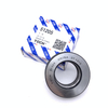 HIGH Quality YOCH Thrust Ball Bearing sealed 51317