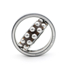 Good performance sealed YOCH Self-Aligning Ball Bearings 1213
