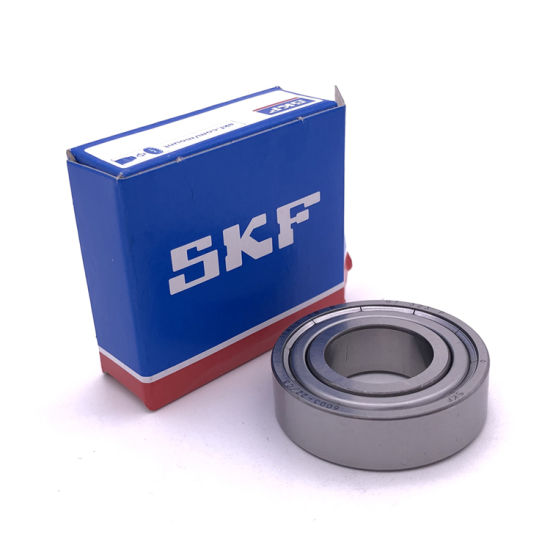 Distributor SKF NSK Timken Koyo NACHI NTN Engine Parts Motorcycle Auto Spare Part Motor Bearing 1640 Deep Groove Ball Bearing
