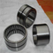 Chinese Manufacturer Supply High Precision Na4917 Split Bearing