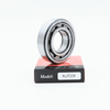 Good Price Bearing YOCH Cylindrical Roller Bearing N217M
