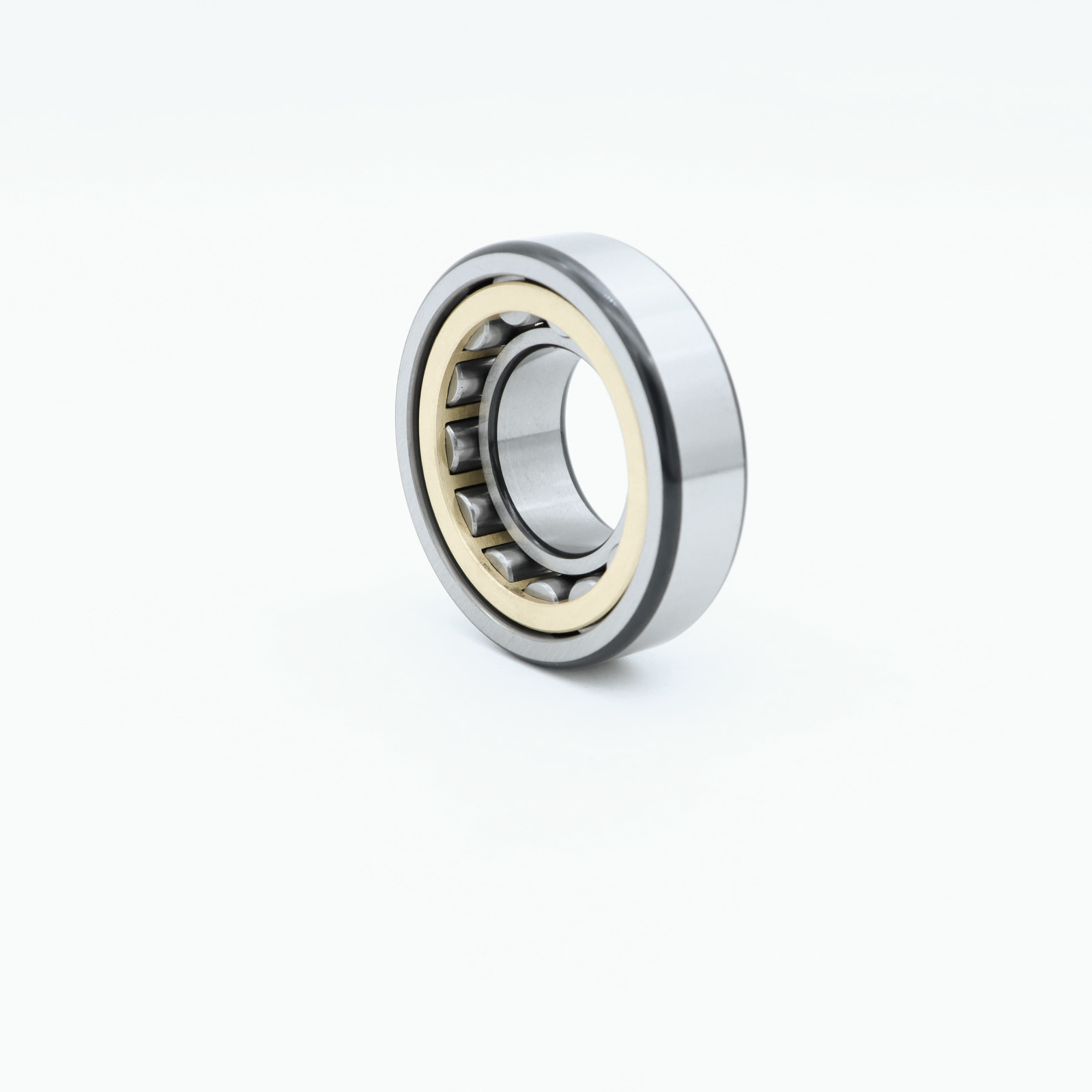 For Machinery Bearing YOCH Cylindrical Roller Bearing NN3022K