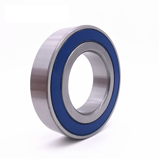 FAK Angular Contact Ball Bearing 7000CTA