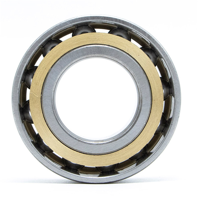 High quality YOCH Angular Contact Ball Bearing 3305A-ZTN1