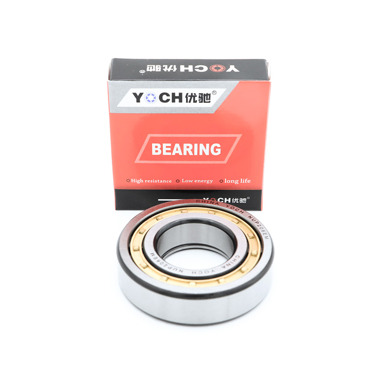 Smooth Running /Distributor YOCH bearing High Performance Long Life 3000 Series Tapered Roller Bearing 52216 Auto Parts Bearing