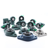 YOCH UC308 Pillow Block Bearing High Quality