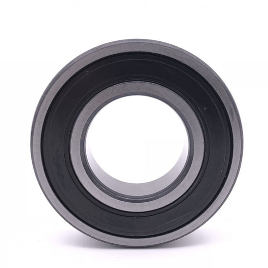 Long Service Life Deep Groove Ball Bearings 6415 for General Machinery