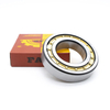 For Machinery Bearing FAK Cylindrical Roller Bearing NJ234M