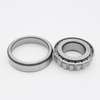 Factory Supply Precision Taper Roller Auto Bearing 32220